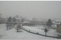 Ciconicco-di-Fagagna-Neve