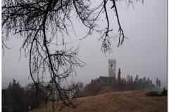 Fagagna-castello-panoramica