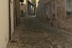 Via Ceconaia