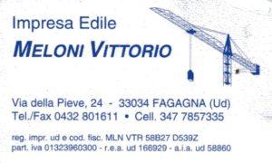Meloni Vittorio