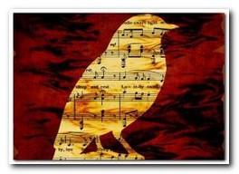 Servizi Musicali e Artistici