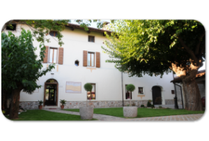 casa_pellis_asterno
