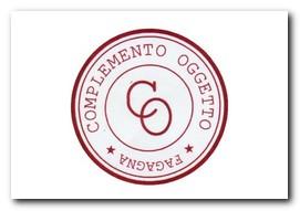 Complemento Oggetto