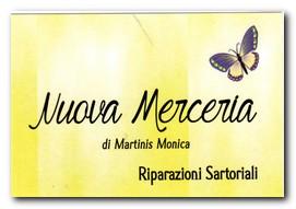 Nuova Merceria