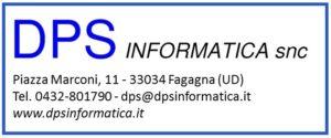 dps-informatica