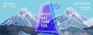 Music Art Park FVG