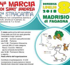 Marcia di Sant'Andrea