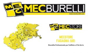 mecburelli