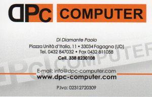 Dpc Computer